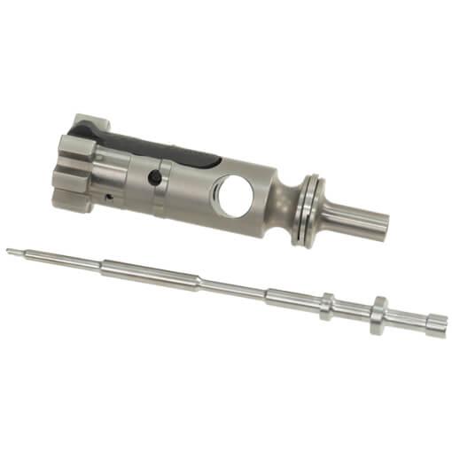 JP .308 High Pressure Enhanced Bolt Assembly / HP Firing Pin