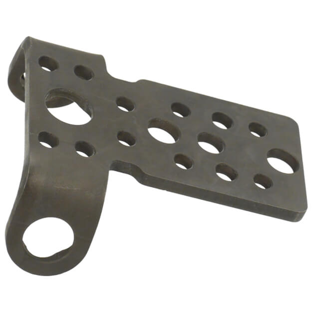 Kinetic Research Group Ambi Sling Mount for Whiskey-3, X-Ray, & TRG Chassis