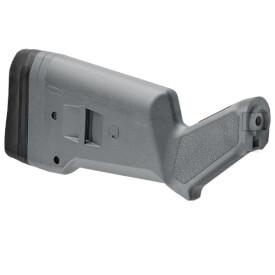MAGPUL SGA Mossberg 500/590 Shotgun Stock - Stealth Grey