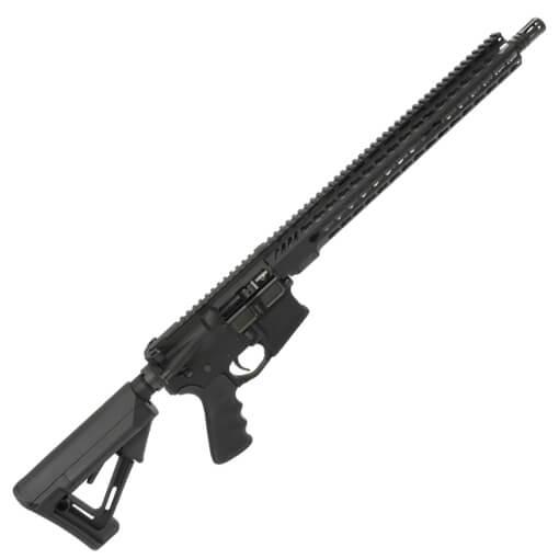 "Tac Pro 5.56 Patrol Carbine w/ 16"" Midlength Stainless Barrel w/ Raptor CH- No Sights"
