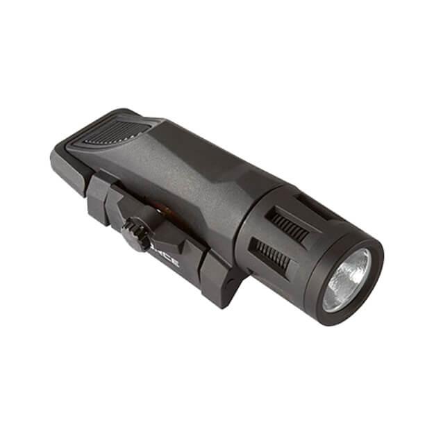 Inforce WML Weapon Light Black Body White Light - Gen 2