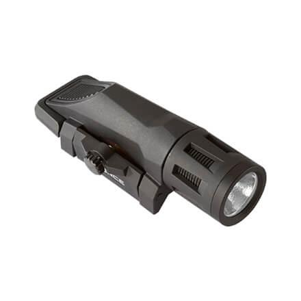 Inforce WML Weapon Light with IR Black Body White Light - Gen 2