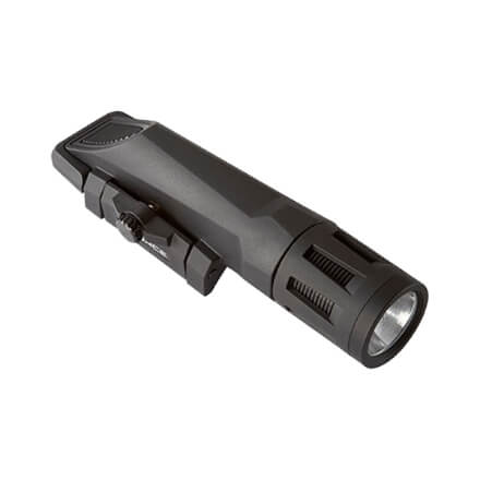 Inforce WMLX Weapon Light with IR Black Body - Gen 2