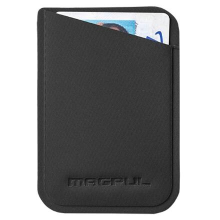 MAGPUL DAKA Micro Wallet - Black