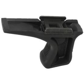 BCM Gunfighter Kinesthetic Angled Grip - Picatinny - Black