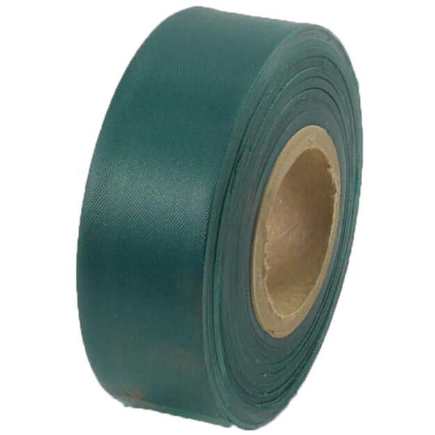 Aervoe Flagging Tape - Green