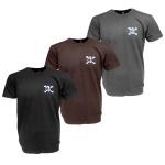 DSG Cigar Co. Lightning T-Shirt