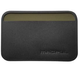MAGPUL DAKA Essential Wallet - Black