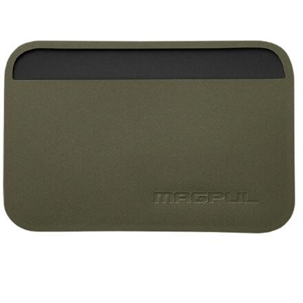 MAGPUL DAKA Essential Wallet - Olive Drab Green