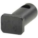 DSG Arms AR15 Cam Pin - Black Nitride