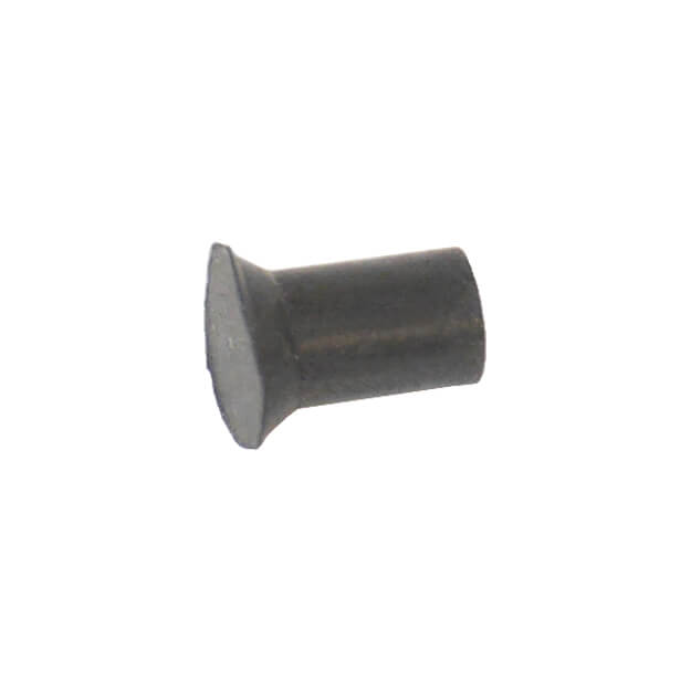 DSG Arms AR15 Extractor Spring Plunger