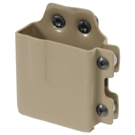 CDC AR15 / M4 Mag Carrier - E2 Tan