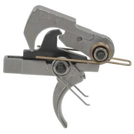BCM PNT AR Trigger Assembly