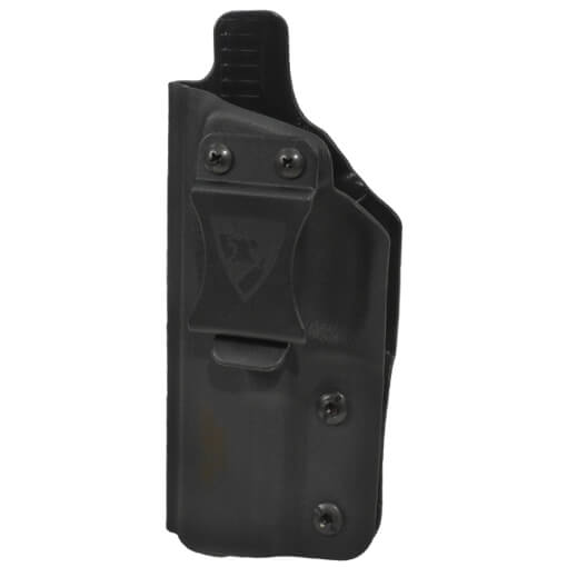 CDC Holster S&W M&P BodyGuard Left Hand - Black