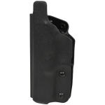 CDC Holster Sig P238 Right Hand - Black