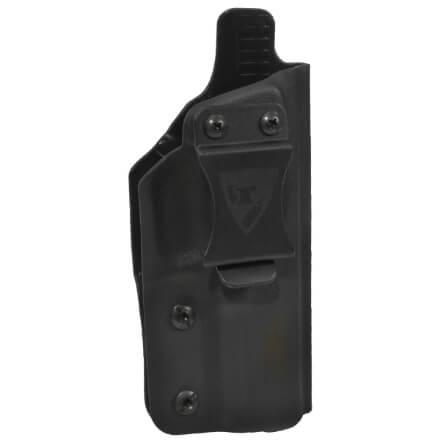 CDC Holster Taurus Millennium G2 PT111 9/40 Right Hand - Black