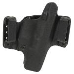 HR Holster Glock 34/35 Left Hand - Black