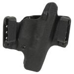 HR Holster S&W M&P C 9/40 Left Hand - Black