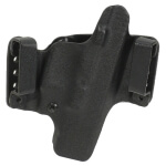 HR Holster Sig P239 Left Hand - Black