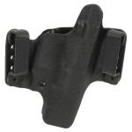 HR Holster Sig P290 Left Hand - Black