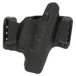 HR Holster SIG P320C/P320 SUB Left Hand - Black