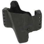 HR Holster Sig P238/P938 Left Hand - Black