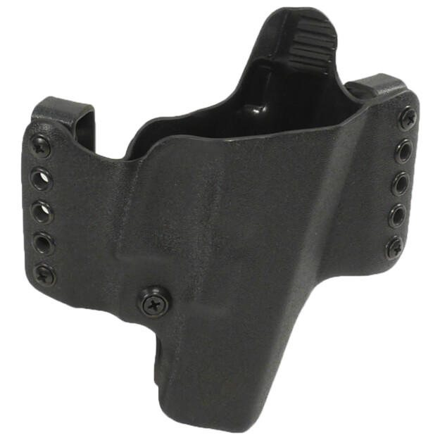 HR Holster Sig P226/P226R Right Hand - Black