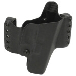 HR Holster Ruger LCP Right Hand - Black