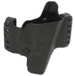 HR Holster Glock 42 Right Hand - Black