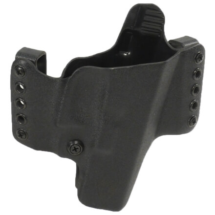 HR Holster Glock 42 Right Hand - Black