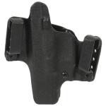 HR Holster FN 5.7 Right Hand - Black
