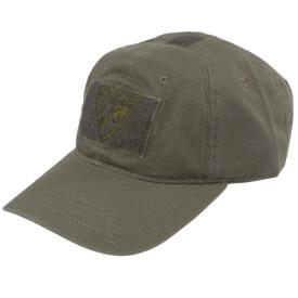 DSG Tactical Cap - Olive Drab Green