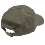 DSG Tactical Cap - Olive Drab Green