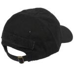 DSG Tactical Cap - Black