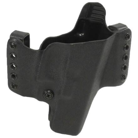 HR Holster FN 509 Right Hand - Black