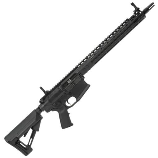 "Noveske 16"" 7.62MM Enhanced N6 Gen3 Rifle w/Switchblock"