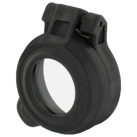 Aimpoint Flip-up Lenscover for Comp Series and Aimpoint PRO - Rear Clear