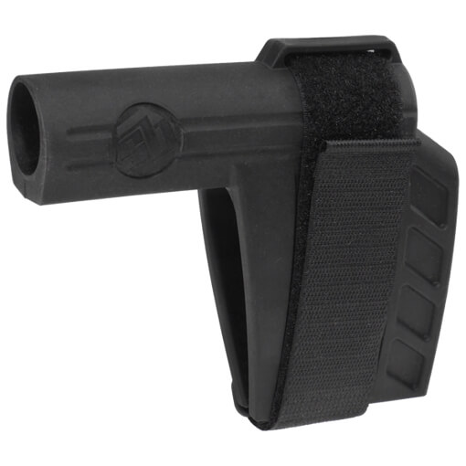 SB Tactical SBX-K Pistol Brace - Black