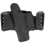 HR Holster Glock 19/23/32 Right Hand - Black