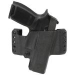HR Holster SIG P320C/P320 SUB Right Hand - Black