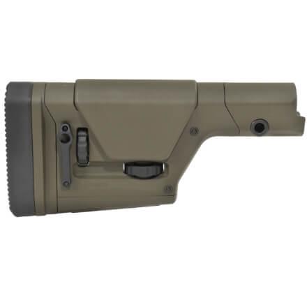 MAGPUL PRS Gen3 Precision Adjustable Stock - Olive Drab Green