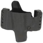 HR Holster Glock 19/23/32 Left Hand - Black