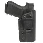 CDC Holster Glock 19/23/32 Right Hand - Black
