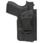 CDC Holster Glock 42 Right Hand - Black
