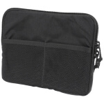High Speed Gear Mesh Utility Pouch - Hook Back - Large - Black