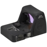 Trijicon RMR Type 2 - Adjustable 1 MOA Red Dot