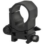 Aimpoint 3X / 6X Magnifier FlipMount