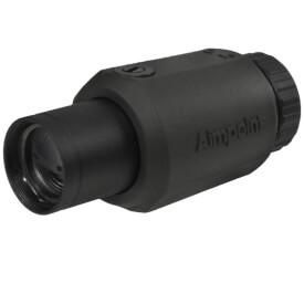 Aimpoint 3X-C Magnifier - No Mount