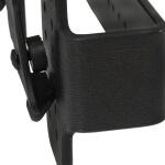 Mini Ranger Rack w/ Magazine Carriers - Black