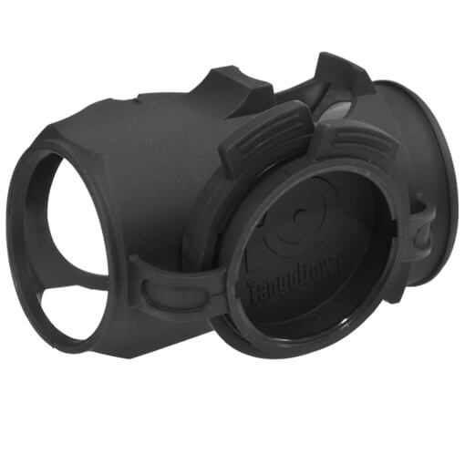 Tango Down iO Optic Cover for Aimpoint T-1 - Black